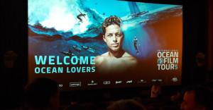 Int. OCEAN FILM TOUR Vol. 5