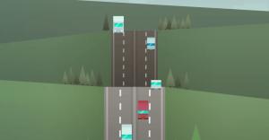 Autos Cars